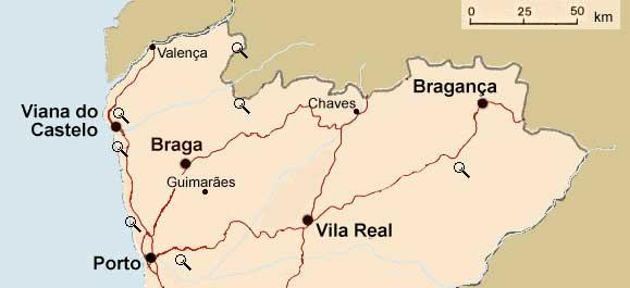 carte-du-nord-portugal